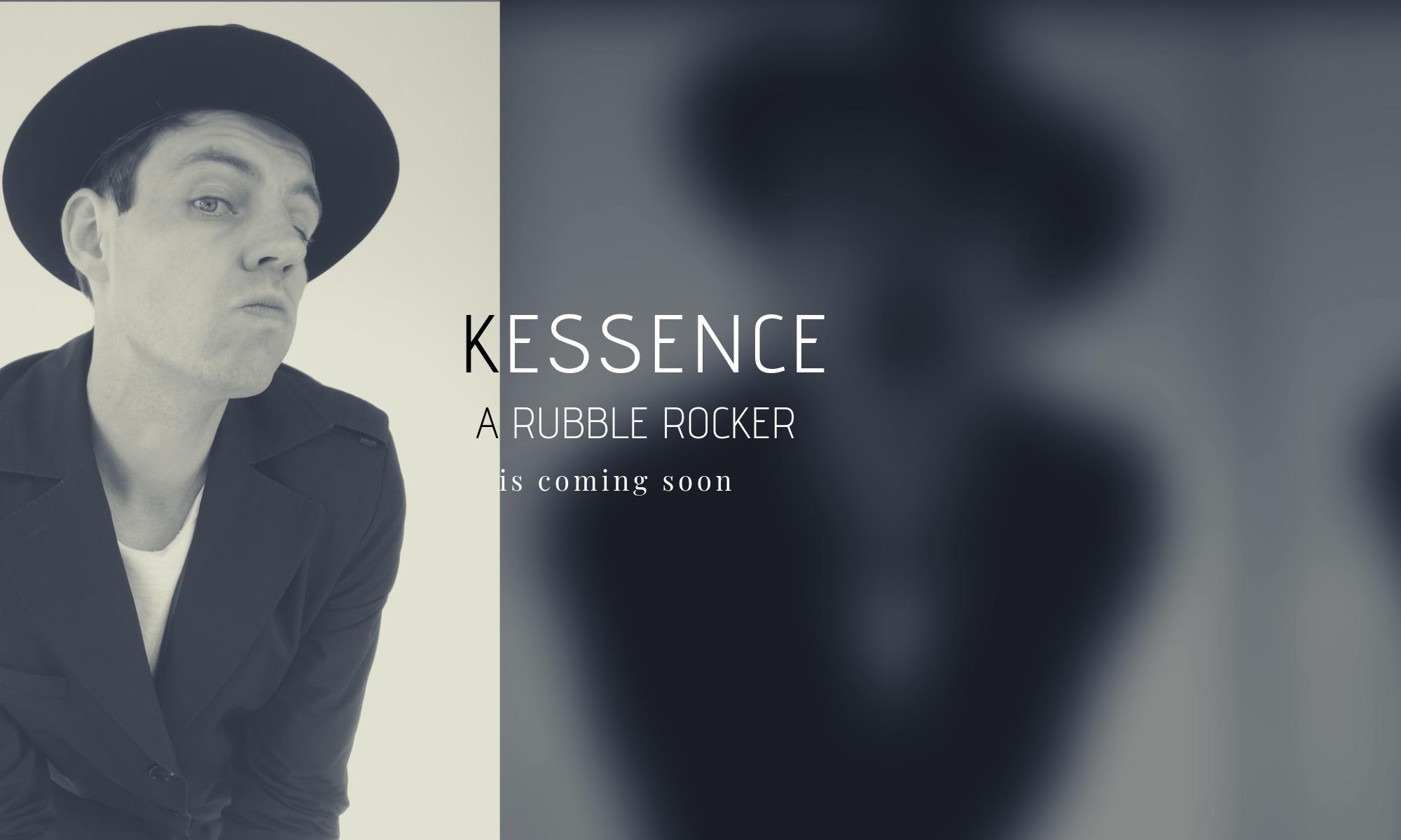 K-essence